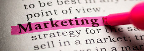 Top Five Marketing Mistakes Indie Authors Make (And How to Do Better) - Houston Press (blog) | Authors in Motion | Scoop.it