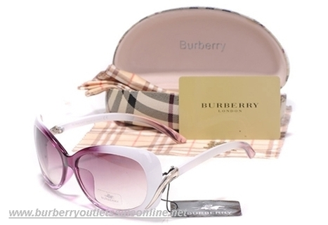 Burberry Women Classic Oval Sunglasses Lightpink [B003213] - $78.00 : Burberry Outlet Stores,Burberry Outlet Online,Cheap Burberry For Sale | Burberry | Scoop.it
