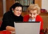 Les services à domicile très sollicités par les cadres et les personnes âgées | Economie sociale et solidaire | Scoop.it
