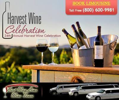 Timeline Photos - Best Way Limousine Wine Tours | Facebook | Airport Transportation Services California | Scoop.it