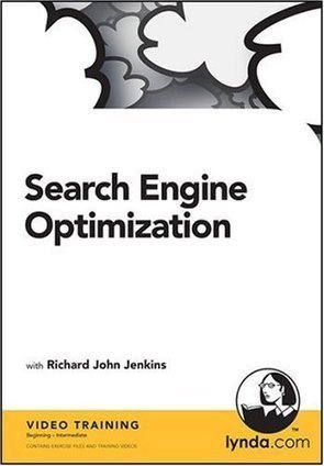 Search Engine Optimization Specialist   SEO Books and Learning Materials   Business plan contest   Scoop.it