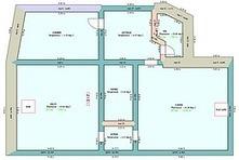 Archimist | actualités logiciels | Scoop.it