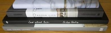 Photobook Reviews (Week 28/2014) | Photography Now | Scoop.it