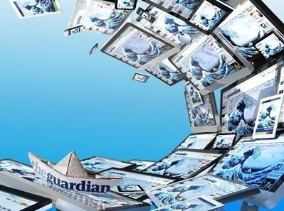 Giornalismo e web writing: mestieri (in)compatibili? - Francesca Oliva | COMUNICAZIONE & DINTORNI | Scoop.it