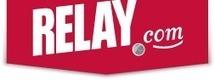 Relay.com : abonnement magazine, presse, kiosque et magazines numériques - Relay | Auto-apprentissage | Scoop.it