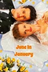 Ocak Düğünü HD izle | Film | Scoop.it