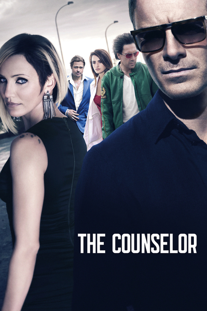 The Counselor | GetTheMovies | Scoop.it