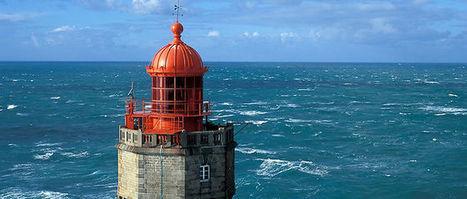 La Bretagne prend le cap des énergies marines renouvelables | démocratie énergetique | Scoop.it