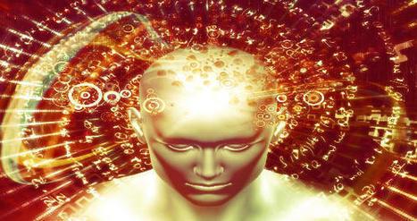 L'intelligence artificielle qui remédie aux oublis   L'Atelier : Accelerating Innovation   Filières métiers   Scoop.it