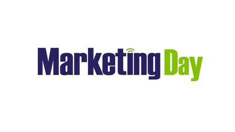 Marketing Day: Amazon Closing Webstore, Ooyala Partners With TubeMogul & More | The Twinkie Awards | Scoop.it