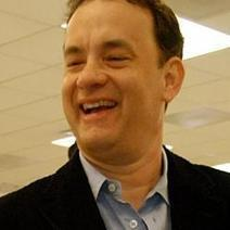 Top 25 Tom Hanks Movies | Movies And Actors | Scoop.it