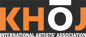 Khoj International Artists' Association | art contemporain et culture | Scoop.it