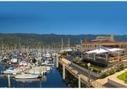 Santa Barbara Hotel Reviews Local Water Sports Activities | Save a Life | Scoop.it