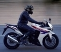 Tracker helps Essex police find haul of superbikes | Stolen Vehicle Recovery | Scoop.it