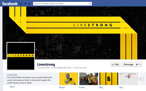 Facebook Updates Its Cover Photo Policy On New Year! | Social ... | Facebook Covers and Ways In Which to Make a Facebook Cover | Scoop.it