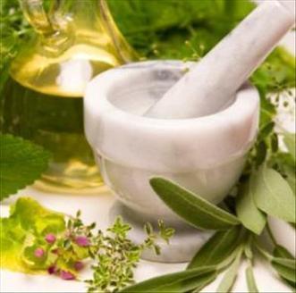 Nettoyage du colon avec les plantes médicinales | Bienfaits, Vertus, Posologie, Danger | Therapeutes-Magazine.com | Scoop.it
