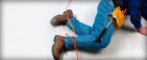 Cable accident injury claims advice lawyers in Birmingham   work injury compensation claim   Scoop.it