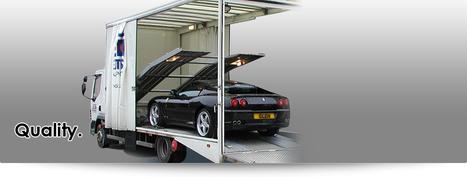 Car Transportation service   Car Transportation services   Scoop.it