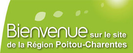 Région Poitou-Charentes | CaféAnimé | Scoop.it