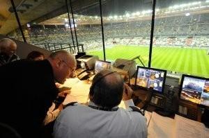 La evolución de las retransmisiones deportivas en televisión a través de las nuevas tecnologías: el fútbol como paradigma en España | ROGER MONZÓ | | Comunicación en la era digital | Scoop.it