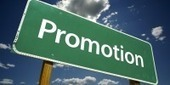 Discover How to Promote Your Website through classified Ads Advertising - SochMe | seo services Lucknow India | Scoop.it