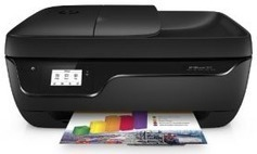 HP OfficeJet 3833 Driver Download | Driver Centre | Software | Scoop.it