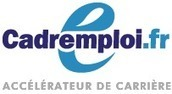 Votre CV est-il has been ? | Sport, formation & insertion | Scoop.it