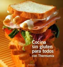 Thermomix: un amigo para caminar sin gluten   Gluten free!   Scoop.it