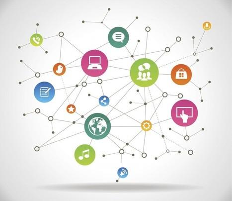 Cinq recommandations pour développer la marque employeur des PME | Actualités Communication Corporate | Scoop.it