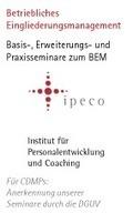 Studie: 56 Prozent der Erwerbstätigen halten Weiterbildung für »zwingend ... - BildungsSPIEGEL (Pressemitteilung) | HR Scoops (Germany) | Scoop.it