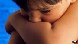 Children may grow out of autism | Psychology Professionals | Scoop.it