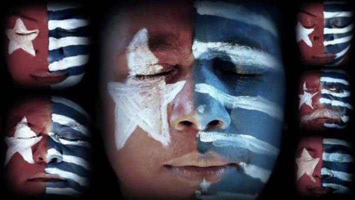 Eyes Shut : West Papuans in Excile – A Photographic Project   Pacific Scoop (Nouvelle Zélande)   Kiosque du monde : Océanie   Scoop.it