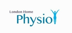 London Home Physio Ltd - Physiotherapist London,  Greater London | Local Physio | Find a Physio | Scoop.it