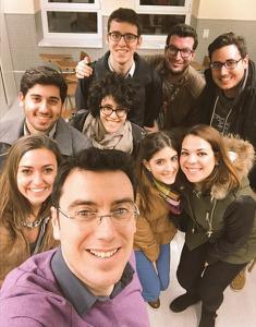 Telemedicina en la Universidad: Año 1 | Sergi Godia | eSalud Social Media | Scoop.it