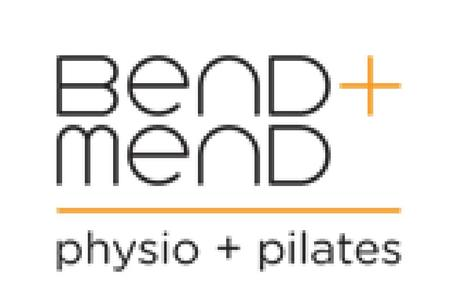 www.bendandmend.com.au | Pilates Classes | Scoop.it