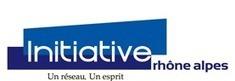 """Concours Initiative """" ♀ """" Féminin : Et les 32 nominées sont... - Rhône Alpes Initiative   Création Entreprise   Scoop.it"""