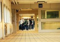13 suicides dans les prisons en 2012 | Juvenile in Justice | Scoop.it