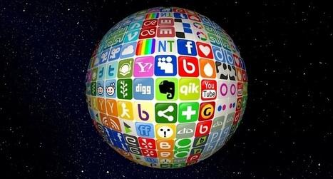 Des chercheurs du MIT ont enfin réussi à accélérer Internet ! | B2B Marketing | Scoop.it