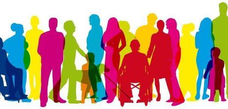 « L'inclusion », pour donner toute sa mesure à la notion de diversité en entreprise | great buzzness | Scoop.it
