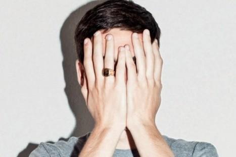 Un maître de la manipulation sur le web passe aux aveux | Educommunication | Scoop.it