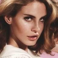 Music Gigs 'n' Festivals: Lana Del Rey | Lana Del Rey - Lizzy Grant | Scoop.it