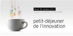 Les outils du financement de l'innovation, le 30 octobre | innovation rupture technologique | Scoop.it