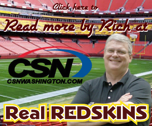 Smoot to tweet during Super bowl | Washington Redskins | Scoop.it