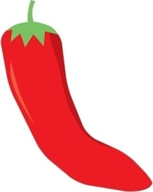 Chili peppers heat up neuroscience research - Texas A&M The Battalion   Brain & Learning   Scoop.it