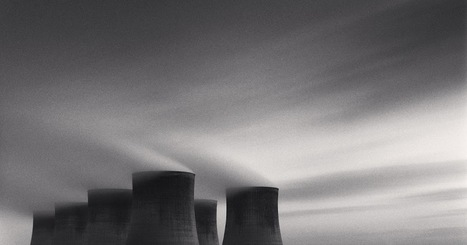 photo-eye | BLOG: Interview: Michael Kenna | masters of photography | Scoop.it