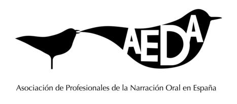 AEDA - Mecanismos de adaptación para contar cuentos literarios | Cuentos | Scoop.it