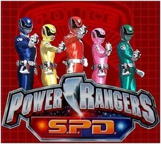 Watch Power Rangers Online | Click Here to Watch TV Shows Online | Scoop.it