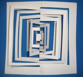 AHDiMe Entornos Triviales | Arte AHDIME | Scoop.it
