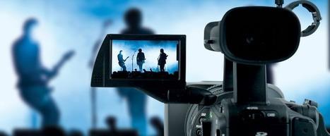 ¿Es el vídeo el nuevo libro de texto? | Las TIC en el aula de ELE | Scoop.it