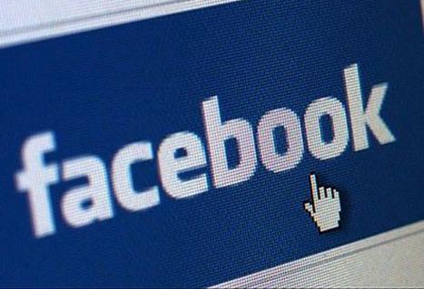 Facebook: i click dicono poco sull'efficacia delle campagne | Social Media @comunicazionare | Scoop.it